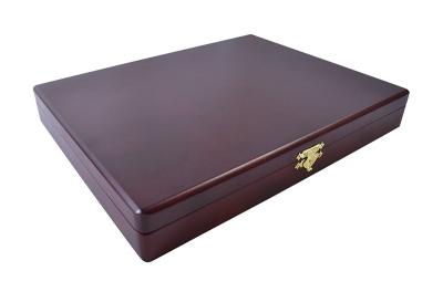 Коробка шкатулка из дерева