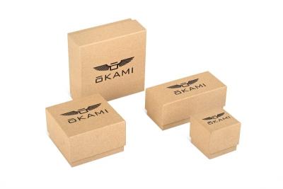 Упаковка для ювелирных изделий москва интернет монетка