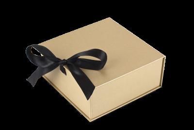ПАКМАСТЕР - Производство коробок и индивидуальной упаковки