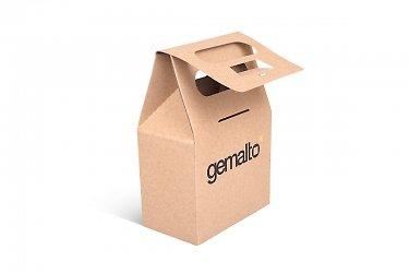дизайнерские пакеты большим тиражом