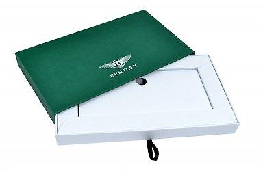 Эксклюзивная упаковка для сувениров — коробки с ложементом на заказ