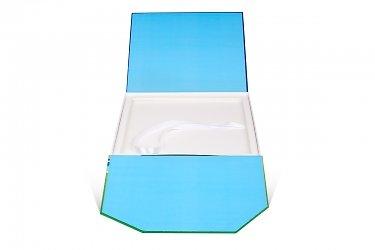 портфель папка