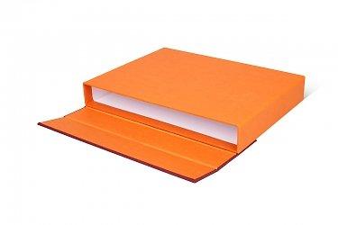 подарочная упаковка для книг корпоративный подарок на новый год
