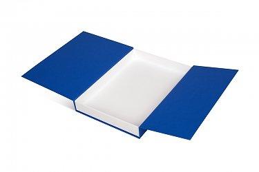 портфель папка - печать и дизайн