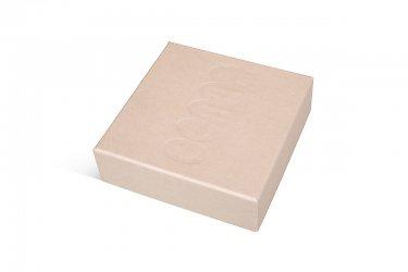 упаковка коробочки крышка дно