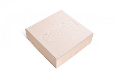 упаковка коробочки на заказ