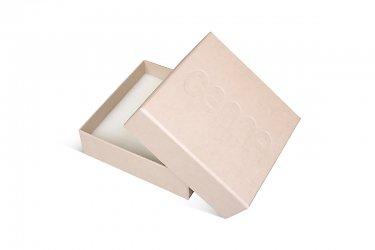 упаковка коробочки производство москва