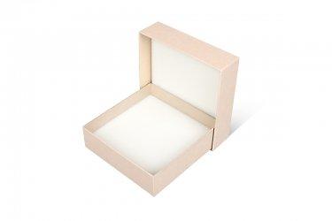 упаковка коробочки разработка дизайна