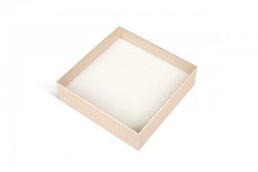 упаковка коробочки москва