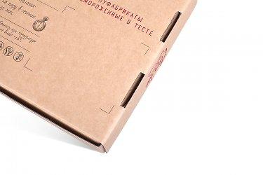 современная упаковка