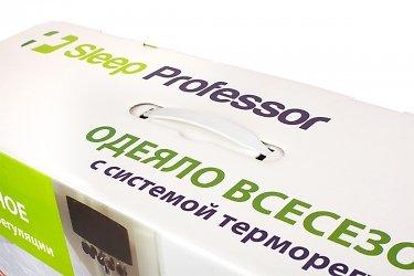 картонная упаковка с логотипом - производство Москва