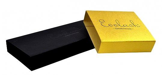 Эксклюзивная упаковка для туши для ресниц
