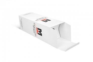 подарочная упаковка из картона производство москва