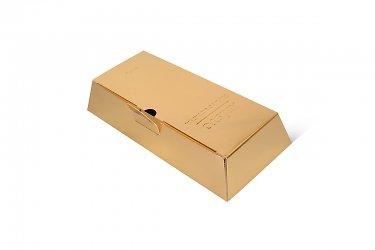 оригинальные подарочные упаковки производство москва