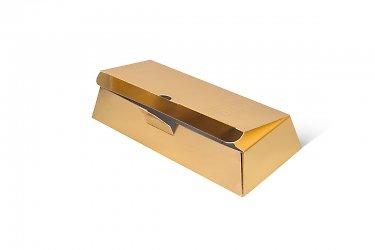оригинальные подарочные упаковки москва