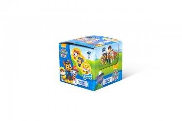 упаковка под заказ для детских игрушек