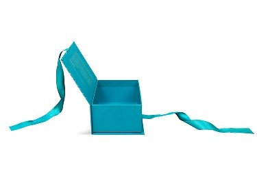 изготовление коробочки на заказ
