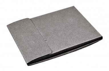 Фирменная упаковка для пластиковой карты