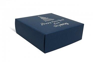 коробки - дизайн и производство