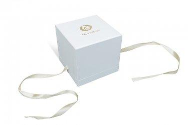 разработка печать фирменной упаковки