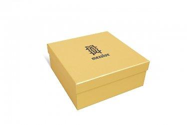 коробка дизайн и производство