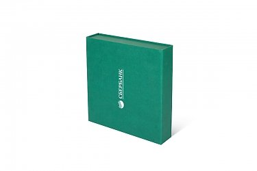 коробки дизаин и производство