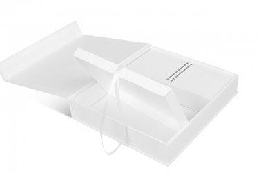 изготовление коробочек с ложементом на заказ