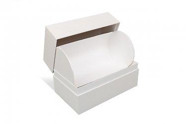 оригинальные подарочные упаковки трансформер