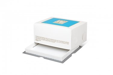 производство упаковки и дизайн