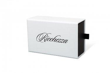 коробки пенал изготовление