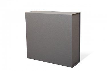 люкс упаковка на заказ