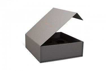 люкс упаковка для авторской керамики