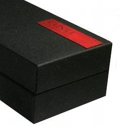 Фирменная упаковка для сувенирных вилок
