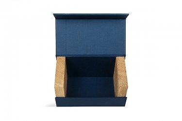 эксклюзивная упаковка для бизнес подарка