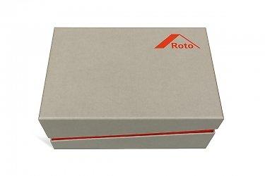 дизайнерская коробка