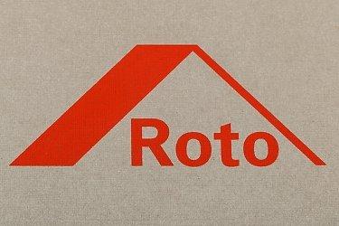 дизайнерская коробка с логотипом