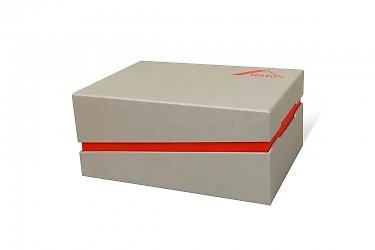 оригинальная дизайнерская коробка