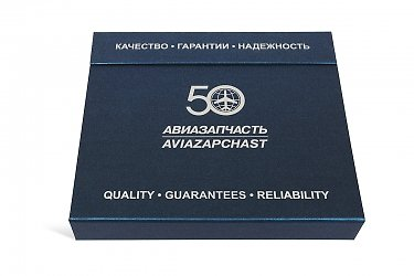 изготовление коробок под заказ Москва