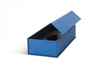 упаковка для аромомасла