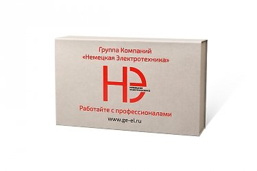 кашированная коробка производство