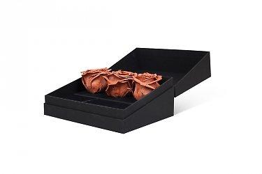 подарочная коробка большим тиражом