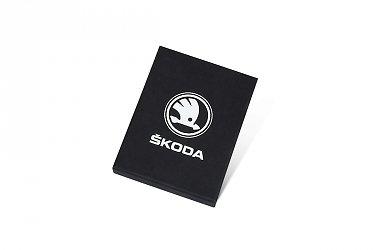 изготовление коробок с логотипом производство Москва