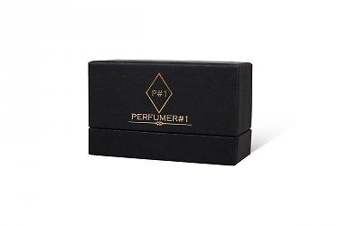коробки на заказ с логотипом