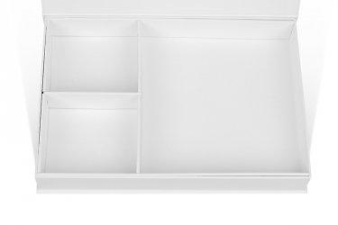 производство коробок с перегородками