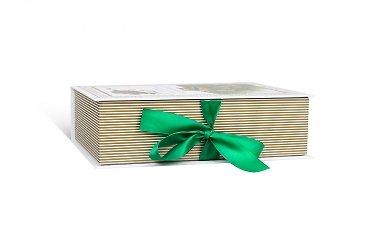 подарочная коробка заказать в Москве