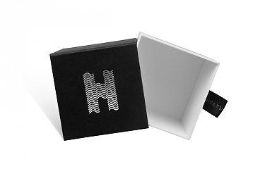 дизайнерская коробка разработка и производство