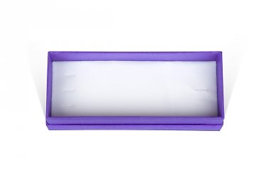 эксклюзивная упаковка ложемент из поролона