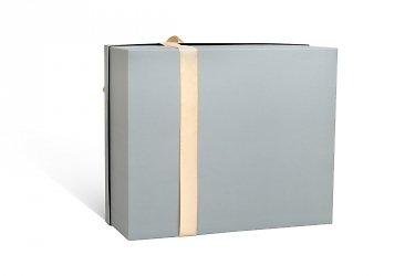 изготовление коробок с логотипом разработка и дизайн