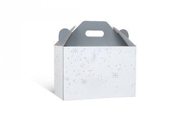 дизайнерские пакеты с матовой ламинацией