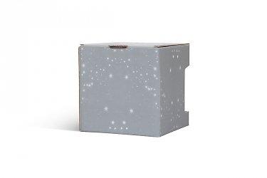 дизайнерские коробки дизайн и производство
